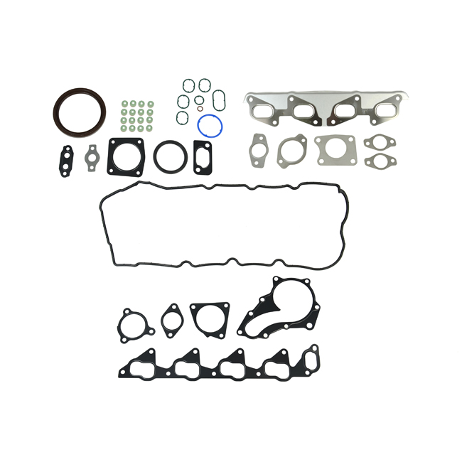 Jeep Engineering Diagram as well Ford Windstar Parts Tractor Engine And Wiring Diagram in addition 2007 Audi A8 Relay Diagram besides 1994 Ford Tempo Wiring Diagrams likewise Mazda 2 Parts Catalogue. on 501518108477618667