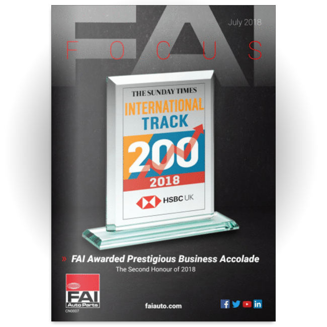 fai focus july 2018 sunday times international track 200 hsbc
